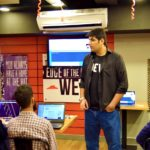 Meetup 02 Wordpress Git Github Hacktoberfest 13