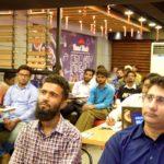 Meetup 02 Wordpress Git Github Hacktoberfest 130
