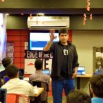 Meetup 02 Wordpress Git Github Hacktoberfest 132