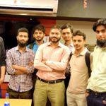 Meetup 02 Wordpress Git Github Hacktoberfest 133
