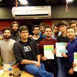 Meetup 02 Wordpress Git Github Hacktoberfest 134