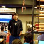 Meetup 02 Wordpress Git Github Hacktoberfest 136