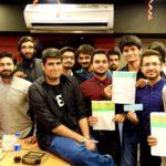 Meetup 02 Wordpress Git Github Hacktoberfest 139