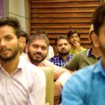 Meetup 02 Wordpress Git Github Hacktoberfest 140
