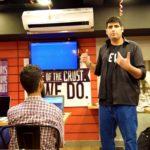 Meetup 02 Wordpress Git Github Hacktoberfest 141