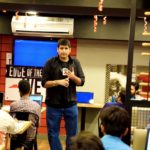 Meetup 02 Wordpress Git Github Hacktoberfest 142
