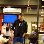 Meetup 02 Wordpress Git Github Hacktoberfest 143