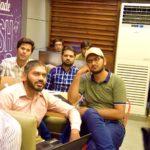 Meetup 02 Wordpress Git Github Hacktoberfest 145