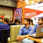 Meetup 02 Wordpress Git Github Hacktoberfest 146