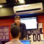 Meetup 02 Wordpress Git Github Hacktoberfest 148