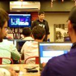 Meetup 02 Wordpress Git Github Hacktoberfest 149