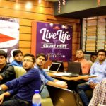Meetup 02 Wordpress Git Github Hacktoberfest 151