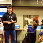 Meetup 02 Wordpress Git Github Hacktoberfest 152