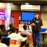 Meetup 02 Wordpress Git Github Hacktoberfest 155