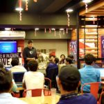 Meetup 02 Wordpress Git Github Hacktoberfest 156
