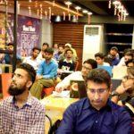 Meetup 02 Wordpress Git Github Hacktoberfest 157
