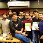 Meetup 02 Wordpress Git Github Hacktoberfest 158