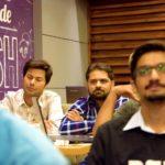 Meetup 02 Wordpress Git Github Hacktoberfest 159