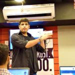Meetup 02 Wordpress Git Github Hacktoberfest 160