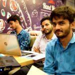 Meetup 02 Wordpress Git Github Hacktoberfest 163