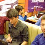 Meetup 02 Wordpress Git Github Hacktoberfest 164