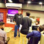 Meetup 02 Wordpress Git Github Hacktoberfest 166