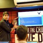 Meetup 02 Wordpress Git Github Hacktoberfest 167
