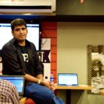 Meetup 02 Wordpress Git Github Hacktoberfest 168