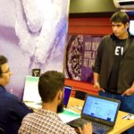 Meetup 02 Wordpress Git Github Hacktoberfest 17