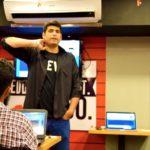 Meetup 02 Wordpress Git Github Hacktoberfest 170