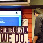 Meetup 02 Wordpress Git Github Hacktoberfest 172