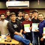 Meetup 02 Wordpress Git Github Hacktoberfest 175