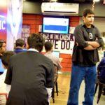Meetup 02 Wordpress Git Github Hacktoberfest 177