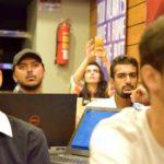 Meetup 02 Wordpress Git Github Hacktoberfest 179