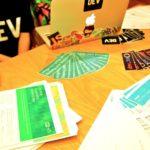 Meetup 02 Wordpress Git Github Hacktoberfest 18