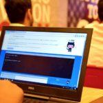 Meetup 02 Wordpress Git Github Hacktoberfest 180