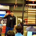 Meetup 02 Wordpress Git Github Hacktoberfest 181