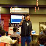 Meetup 02 Wordpress Git Github Hacktoberfest 182