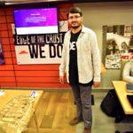 Meetup 02 Wordpress Git Github Hacktoberfest 183