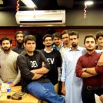 Meetup 02 Wordpress Git Github Hacktoberfest 185