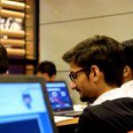 Meetup 02 Wordpress Git Github Hacktoberfest 187