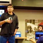 Meetup 02 Wordpress Git Github Hacktoberfest 189