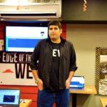 Meetup 02 Wordpress Git Github Hacktoberfest 19