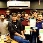 Meetup 02 Wordpress Git Github Hacktoberfest 191