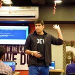 Meetup 02 Wordpress Git Github Hacktoberfest 192