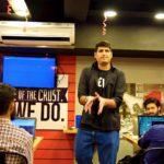 Meetup 02 Wordpress Git Github Hacktoberfest 194