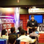 Meetup 02 Wordpress Git Github Hacktoberfest 197