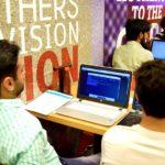 Meetup 02 Wordpress Git Github Hacktoberfest 199