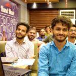 Meetup 02 Wordpress Git Github Hacktoberfest 20