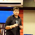 Meetup 02 Wordpress Git Github Hacktoberfest 203